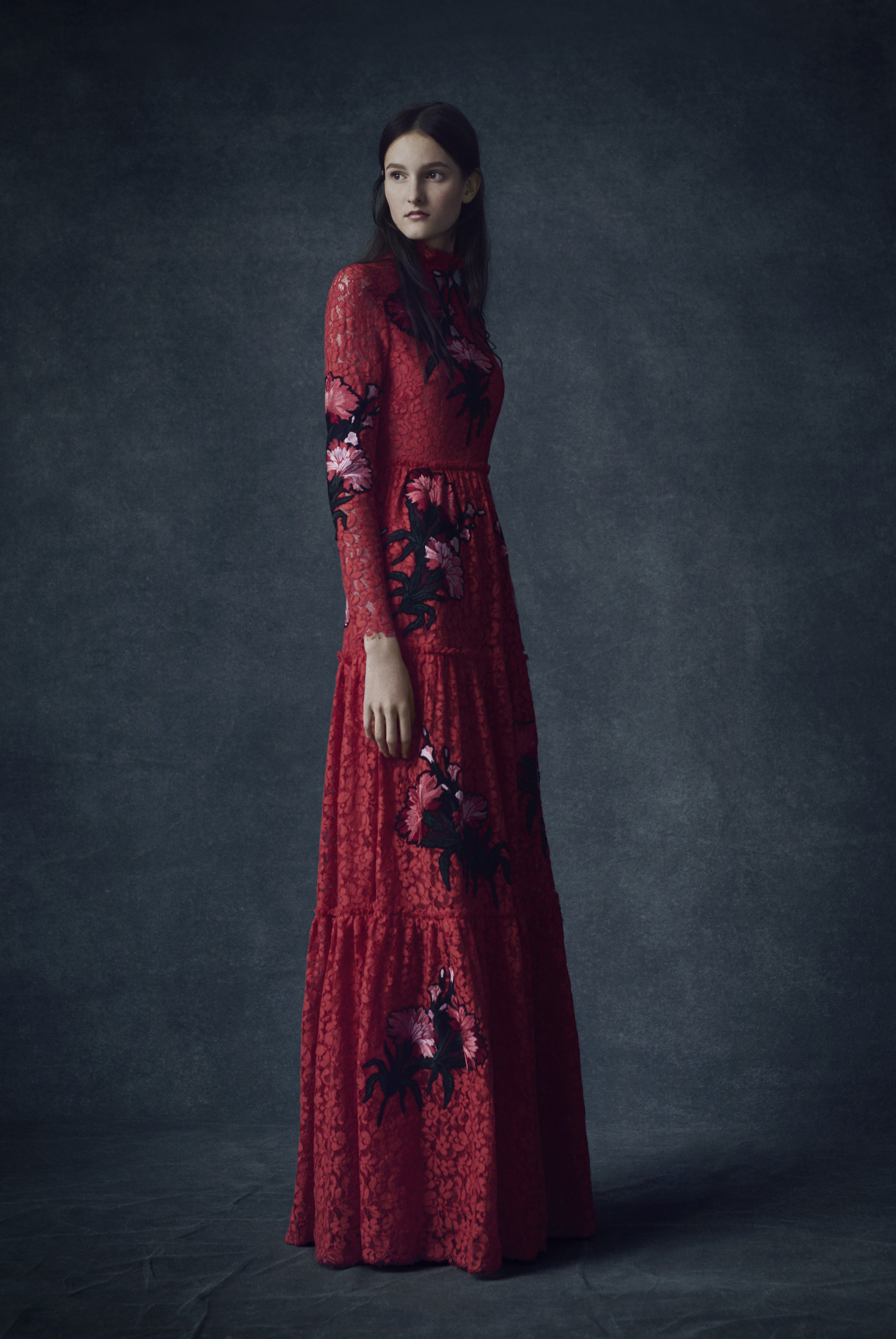 erdem-pre-fall-2016-lookbook-23