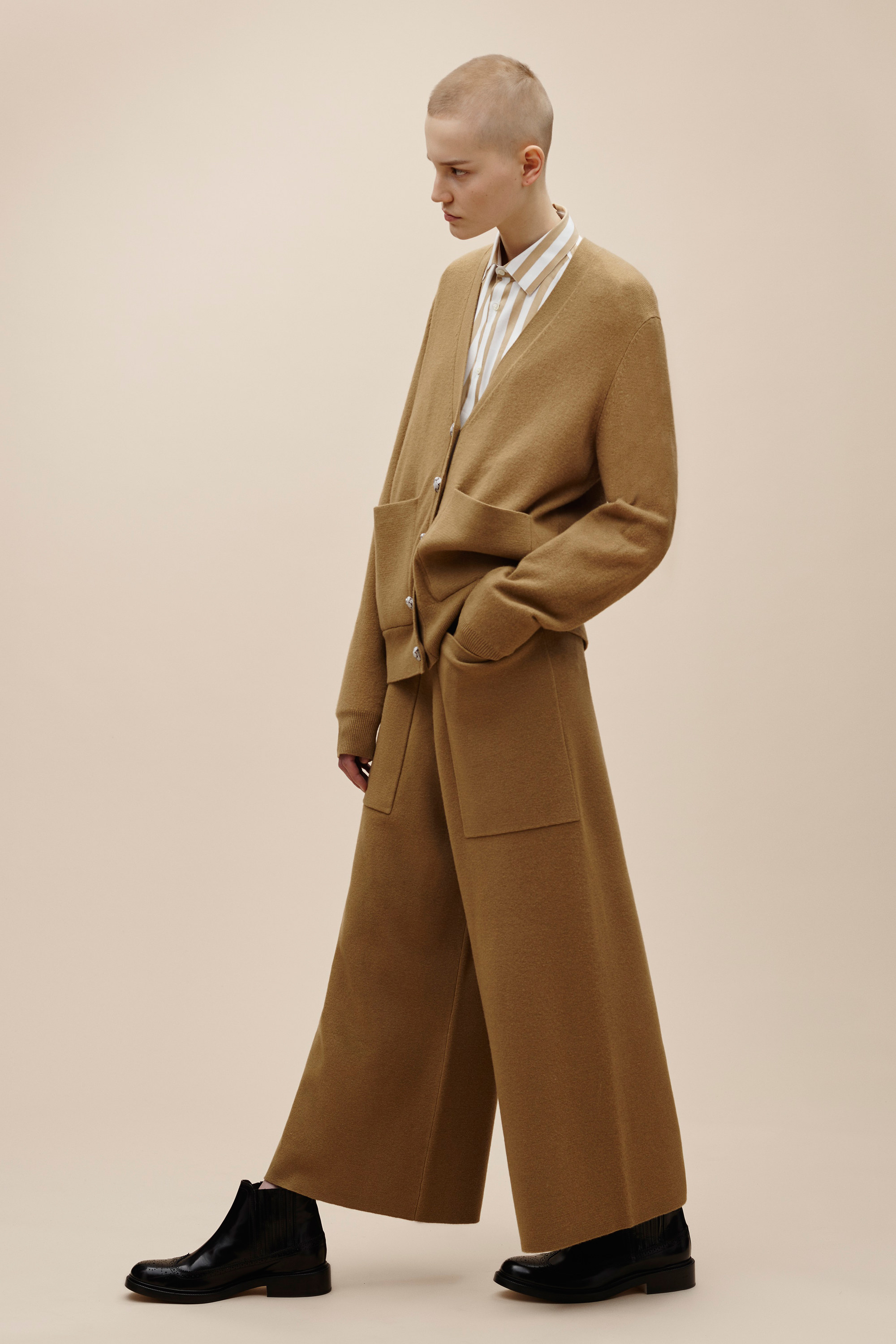 joseph-pre-fall-2016-lookbook-03