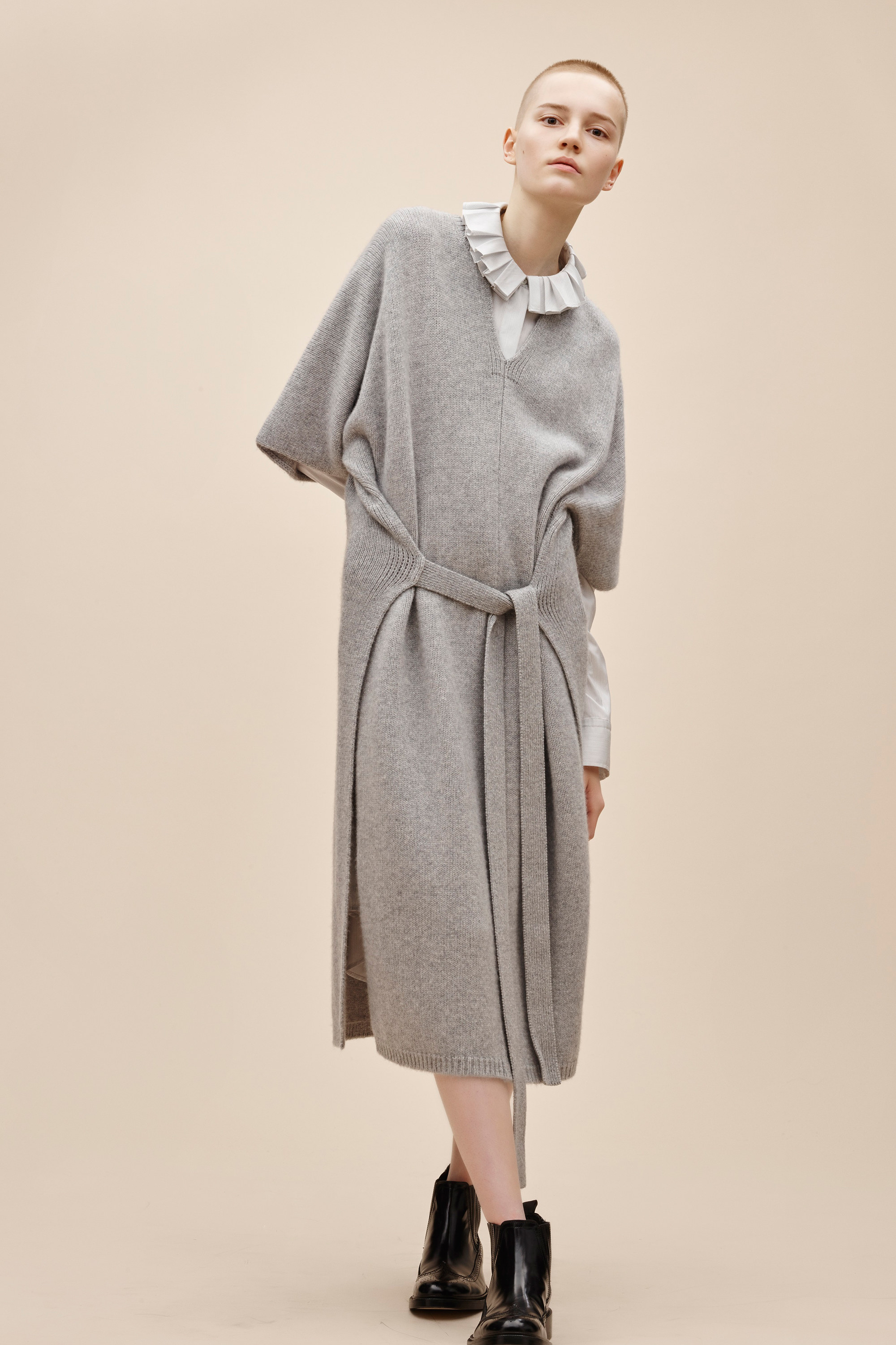 joseph-pre-fall-2016-lookbook-16