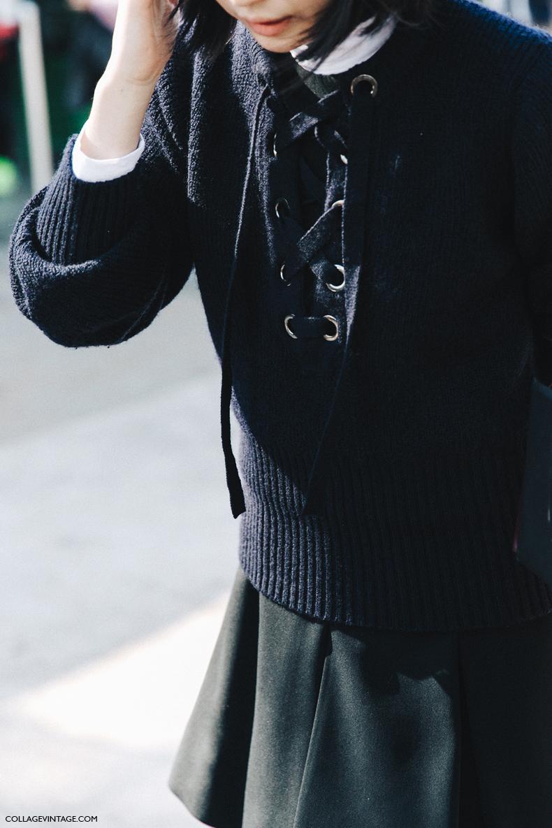 laceupsweater1