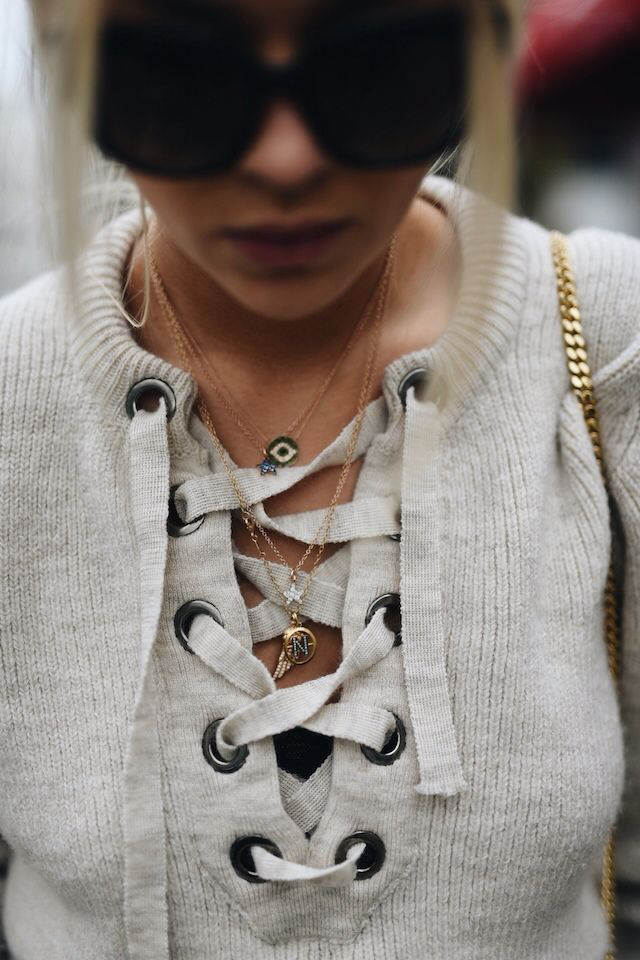 laceupsweater4