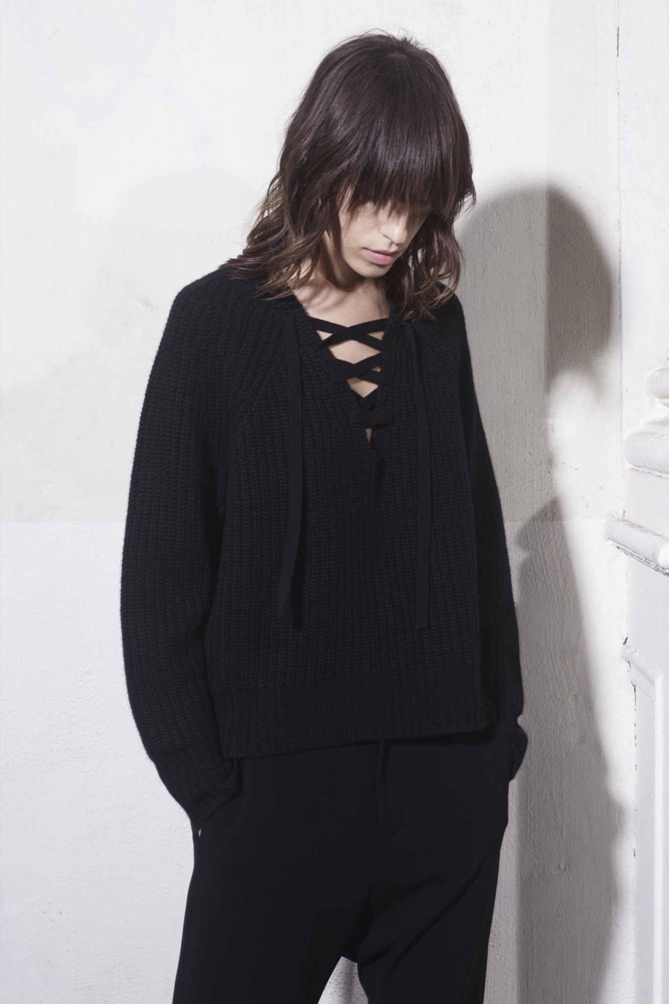 laceupsweater5