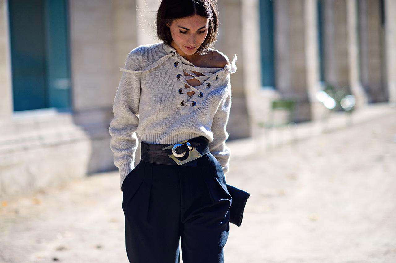laceupsweater7