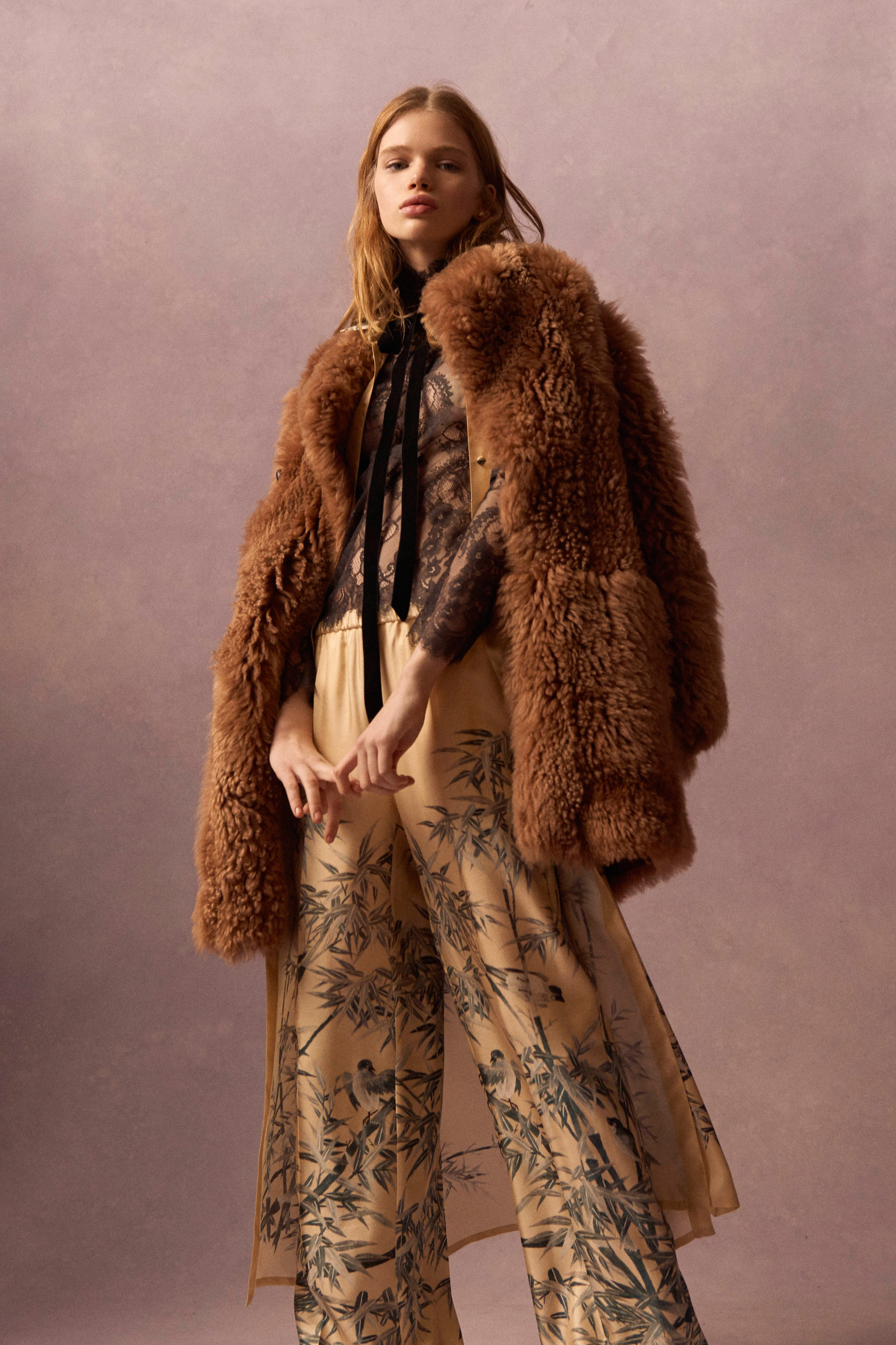 philosophy-pre-fall-2016-lookbook-26