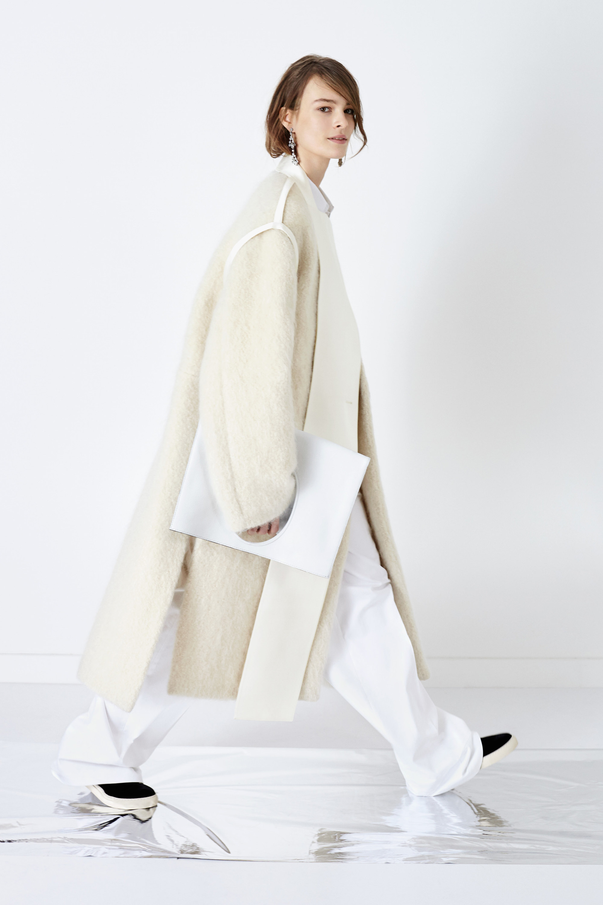 ports-1961-pre-fall-2016-lookbook-07