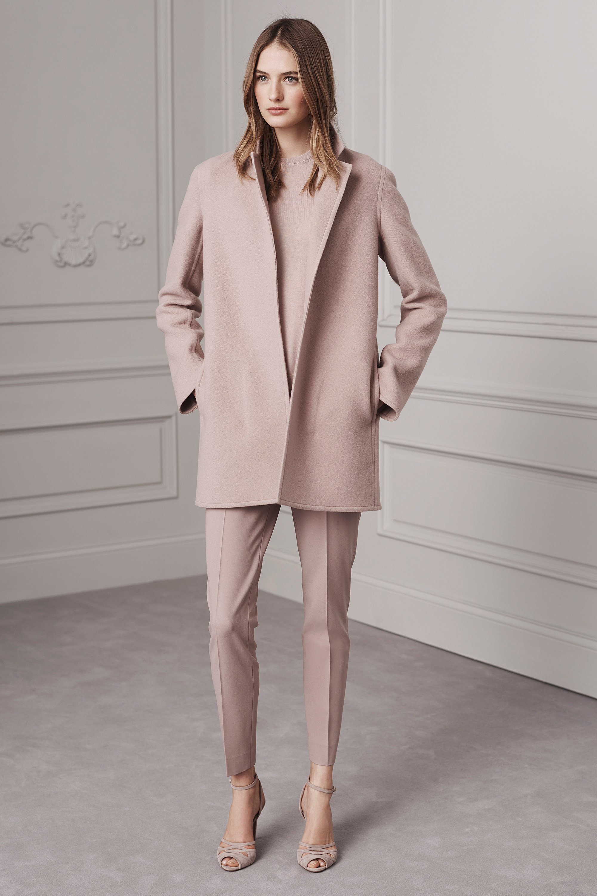 ralph-lauren-pre-fall-2016-lookbook-15