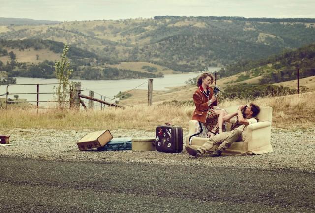 Vogue_Australia-March_2016-Ondria_Hardin-by-Will_Davidson-08-1