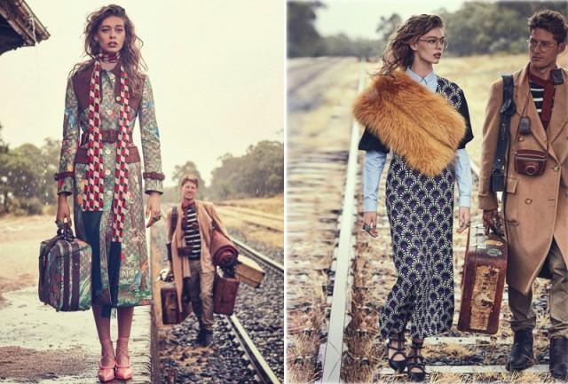 Vogue_train