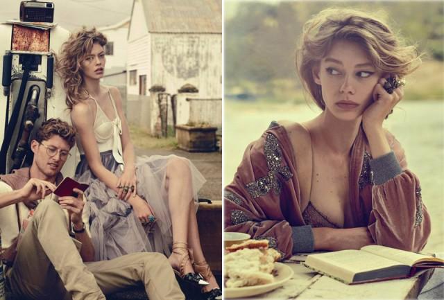 Vogue_train2