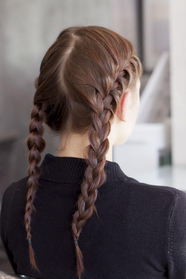 braids3