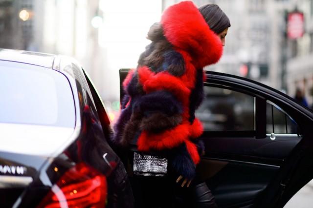 coat10