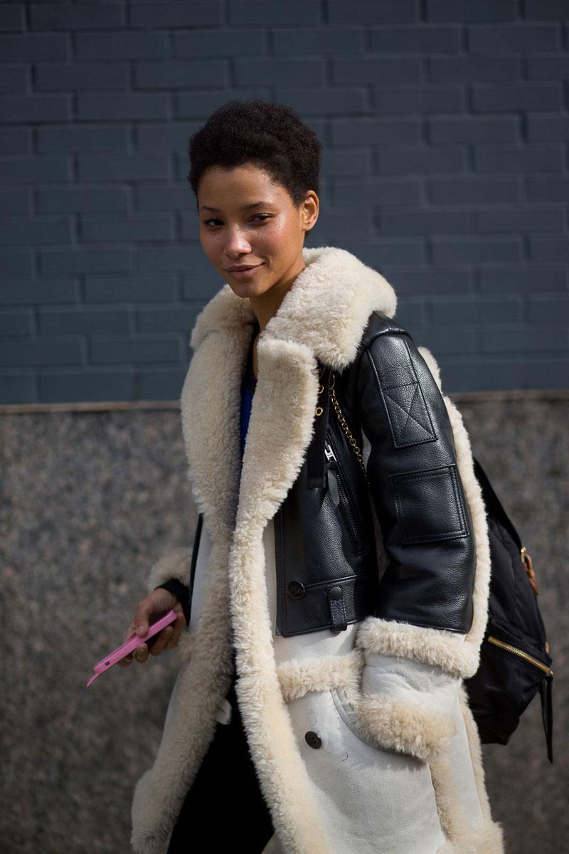 coats11