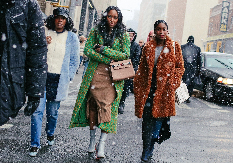 coats13