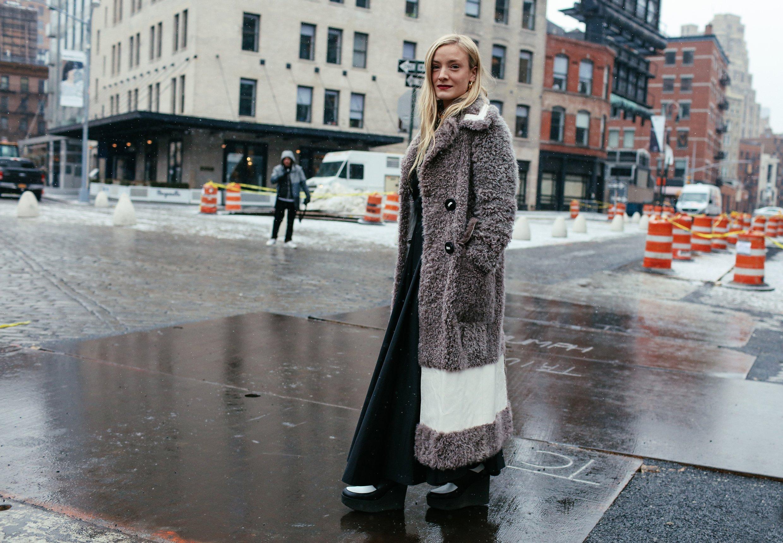 coats14