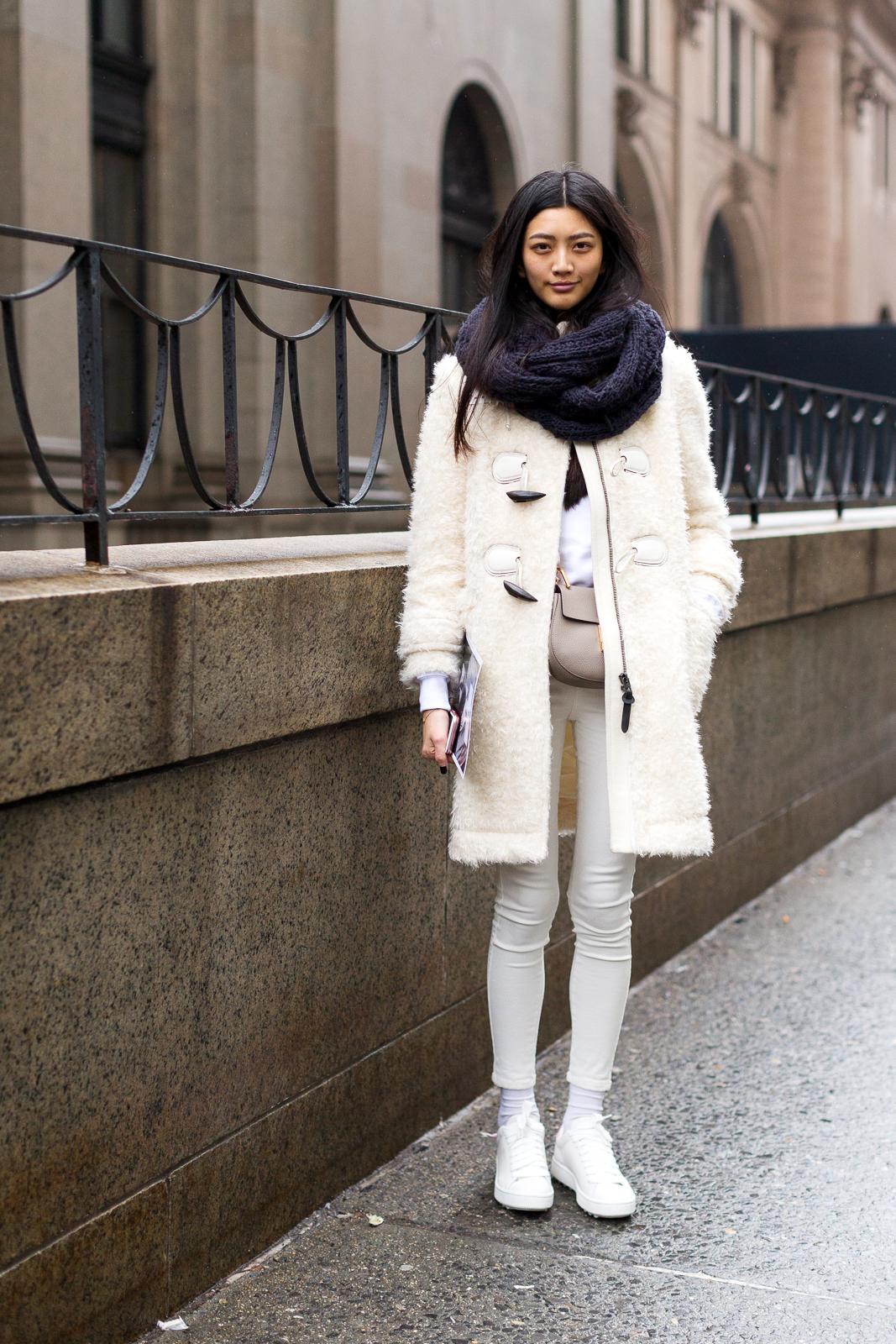 coats15