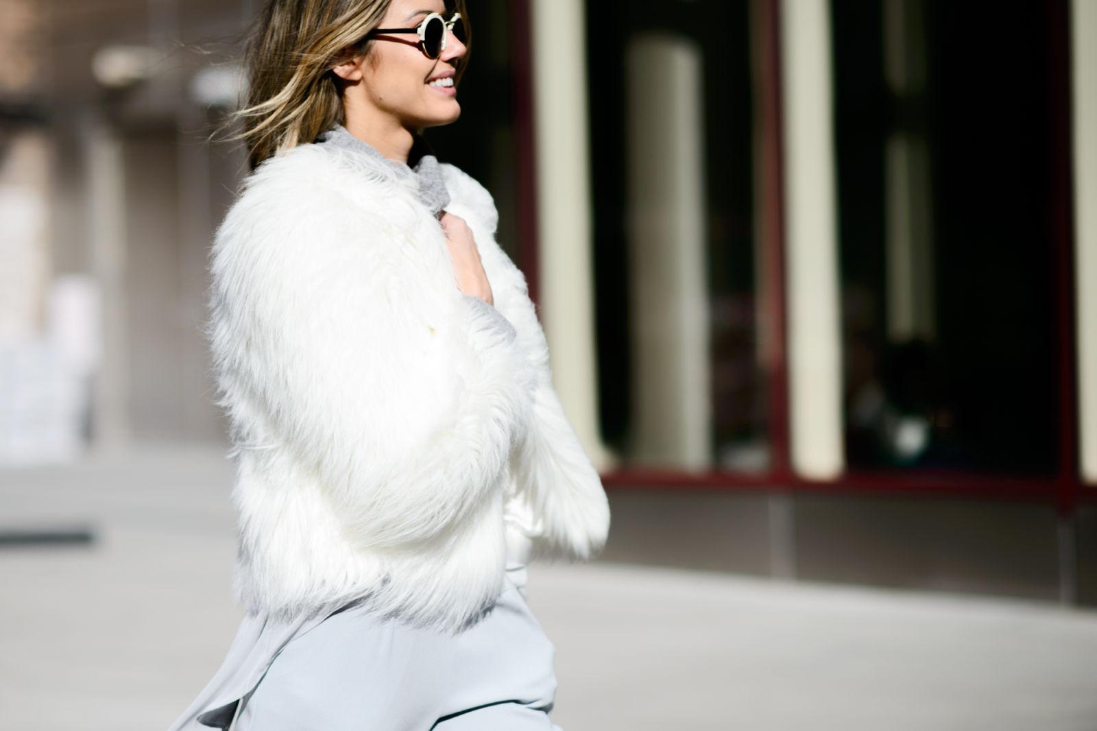 coats17