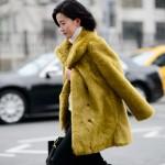 coats18