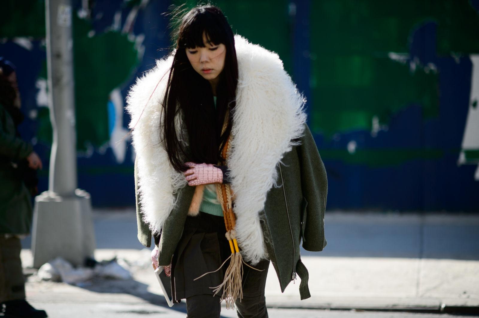 coats19