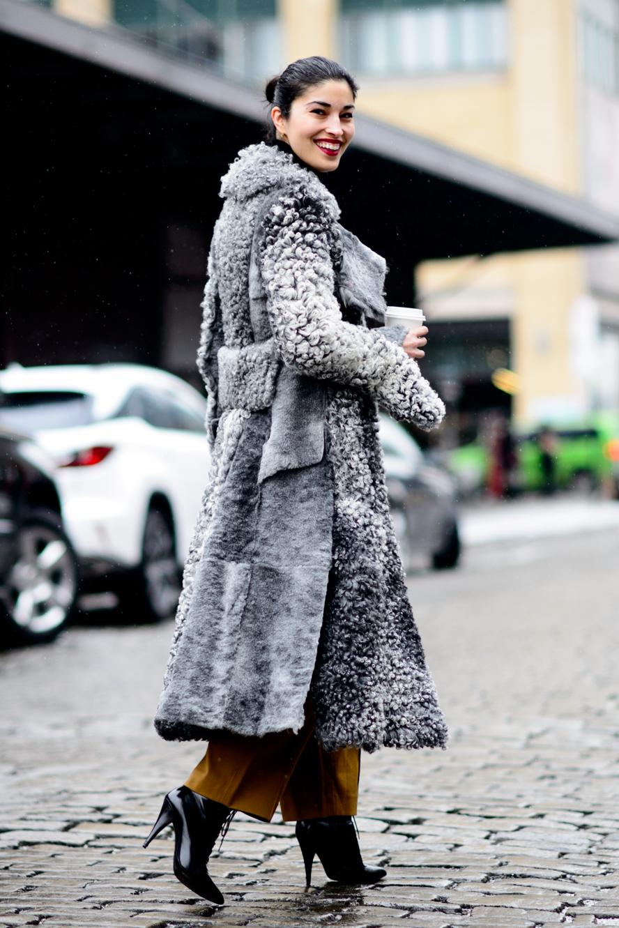 coats20