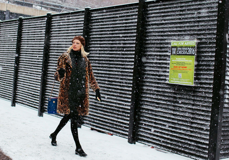 coats6
