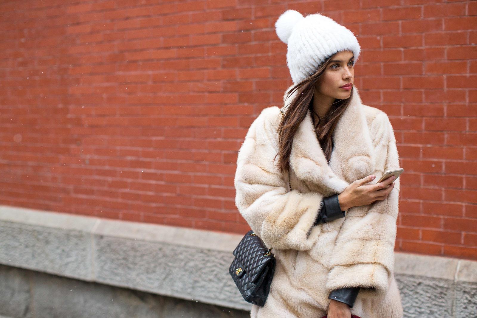 coats9