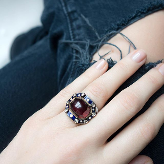 erstwhilejewelry12