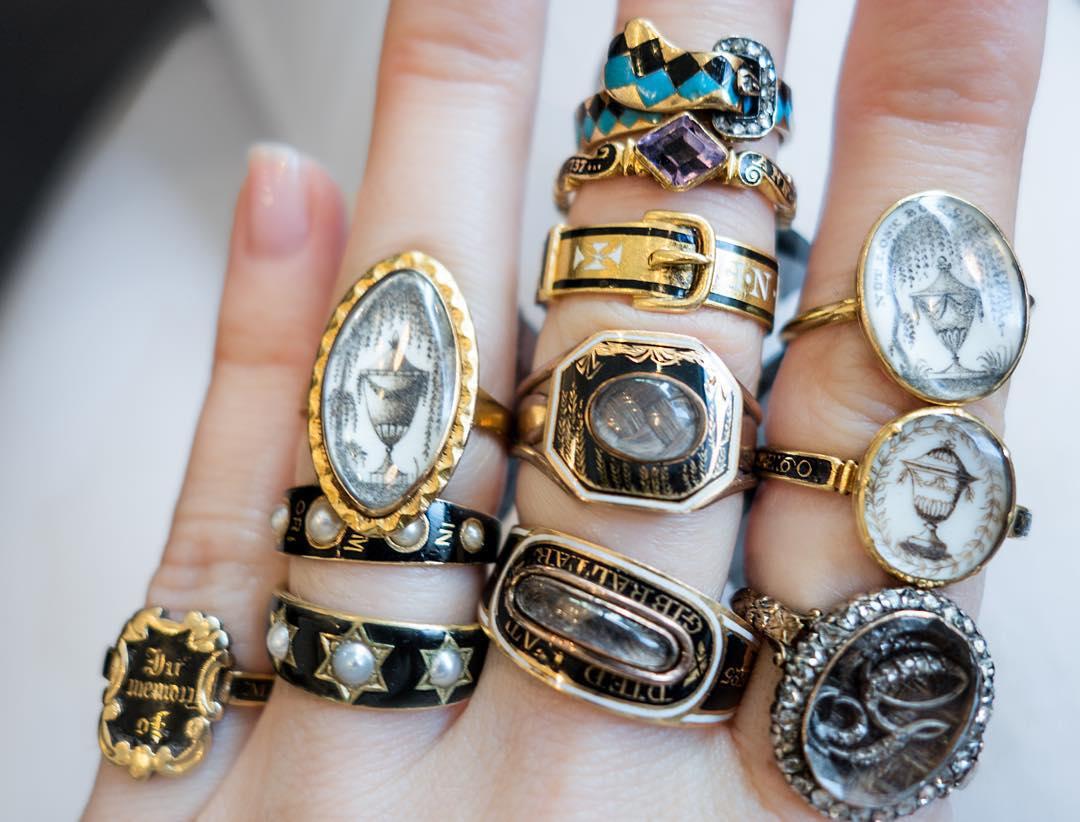 erstwhilejewelry7