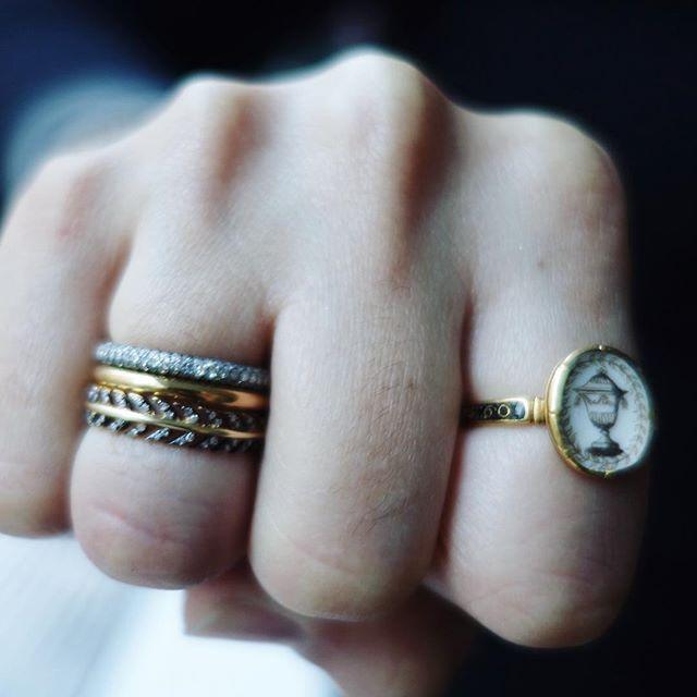 erstwhilejewelry8