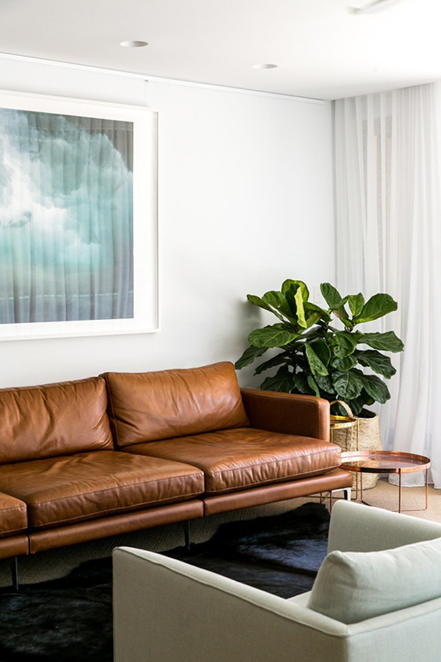 leather sofa 04