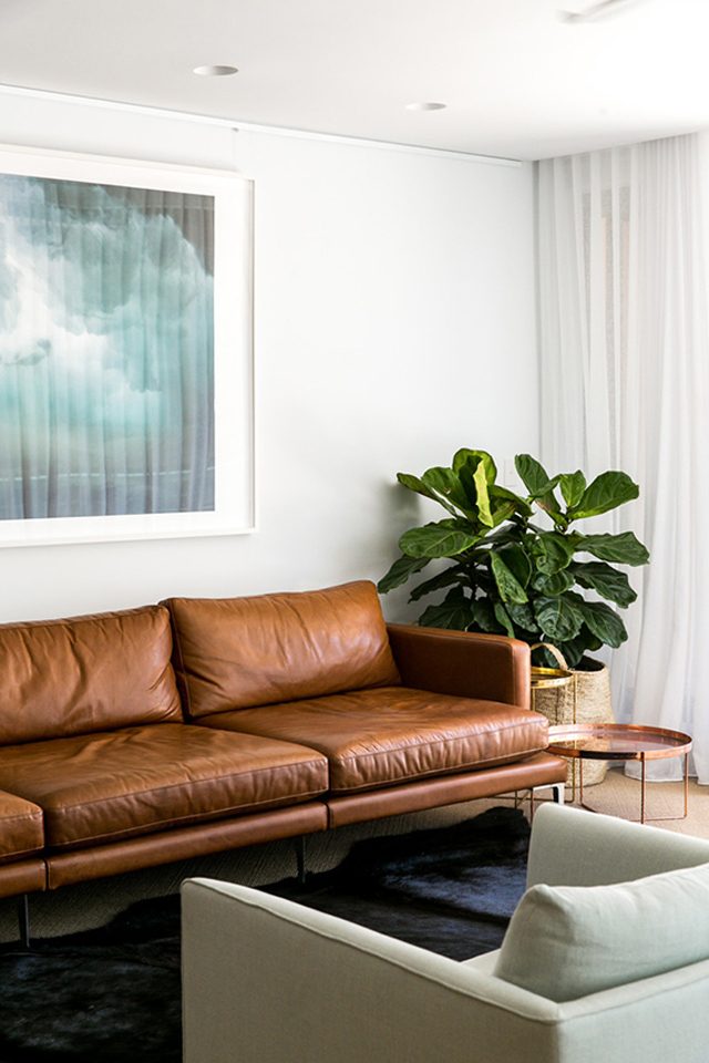 finding the perfect leather sofa  u2013 honestly wtf