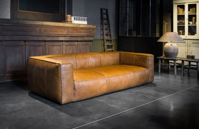 leather sofa 11