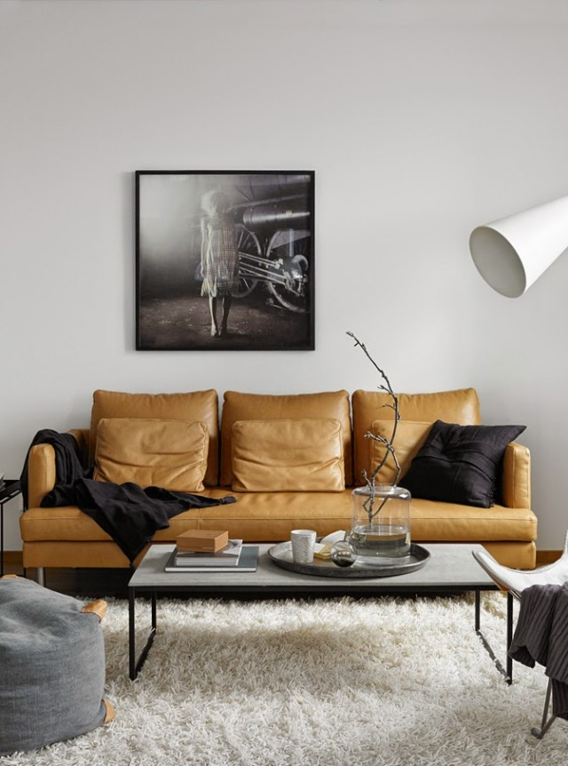 leather sofa 8