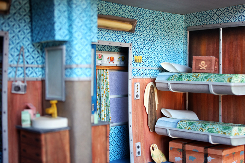 mar-cerda-miniature-paper-wes-anderson-sets-designboom-011