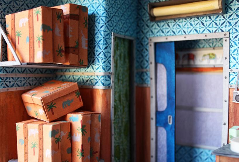 mar-cerda-miniature-paper-wes-anderson-sets-designboom-027