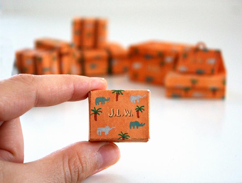 mar-cerda-miniature-paper-wes-anderson-sets-designboom-06