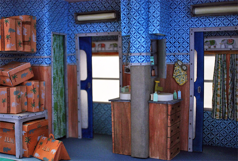 mar-cerda-miniature-paper-wes-anderson-sets-designboom-07