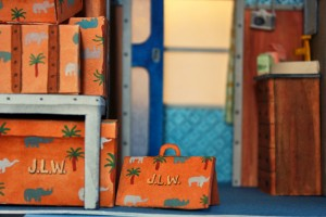 mar-cerda-miniature-paper-wes-anderson-sets-designboom-08