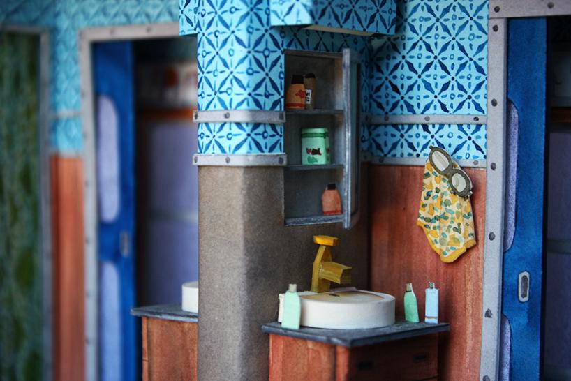 mar-cerda-miniature-paper-wes-anderson-sets-designboom-09