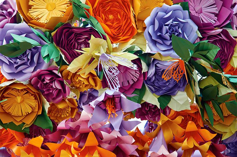 8-Zoe-Bradley-Burlington-London-paper-Flowers