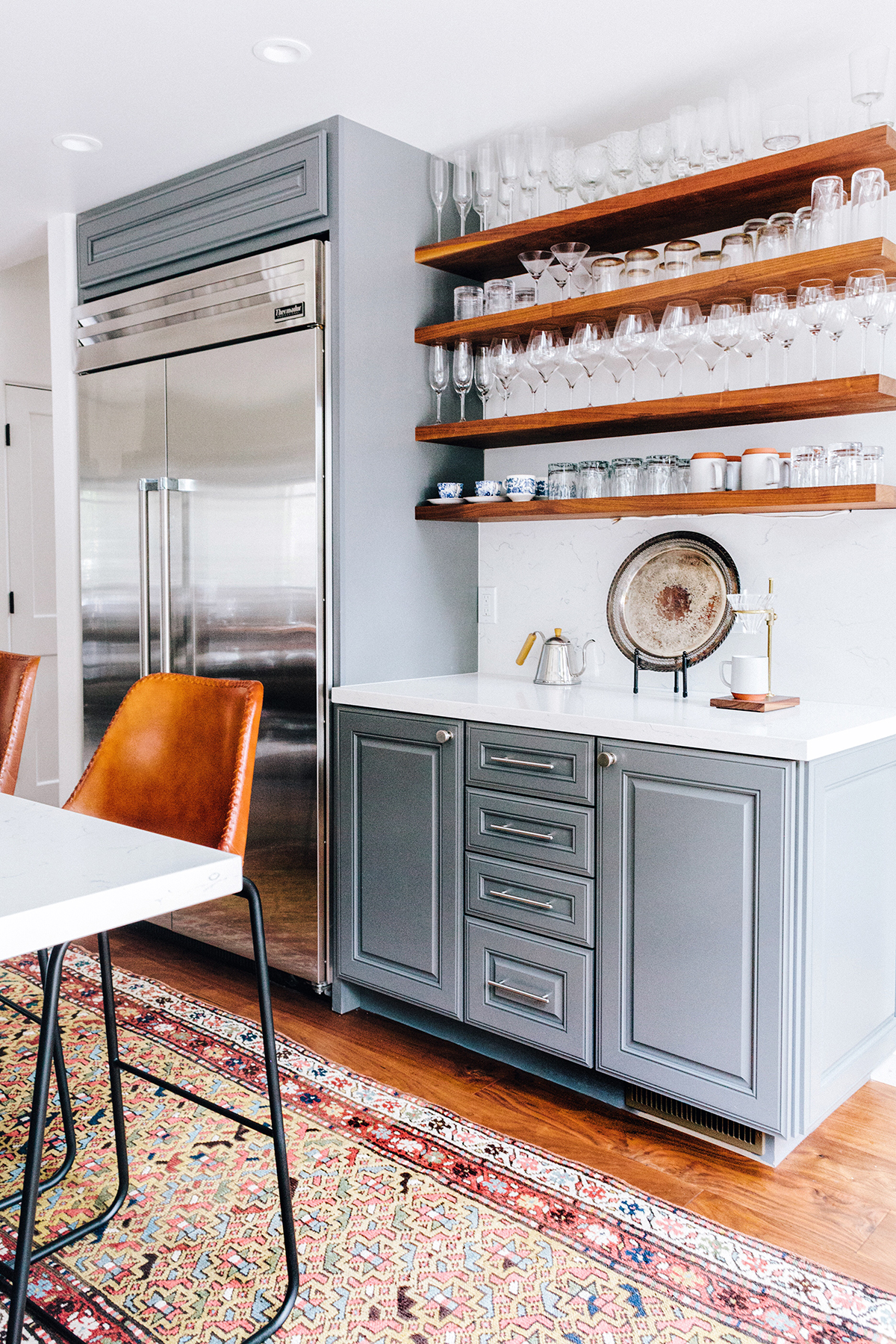Rug Runners For Kitchen Finding The Right Antique Rug
