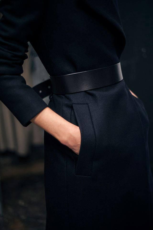 belts13