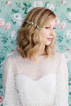 weddinghair12