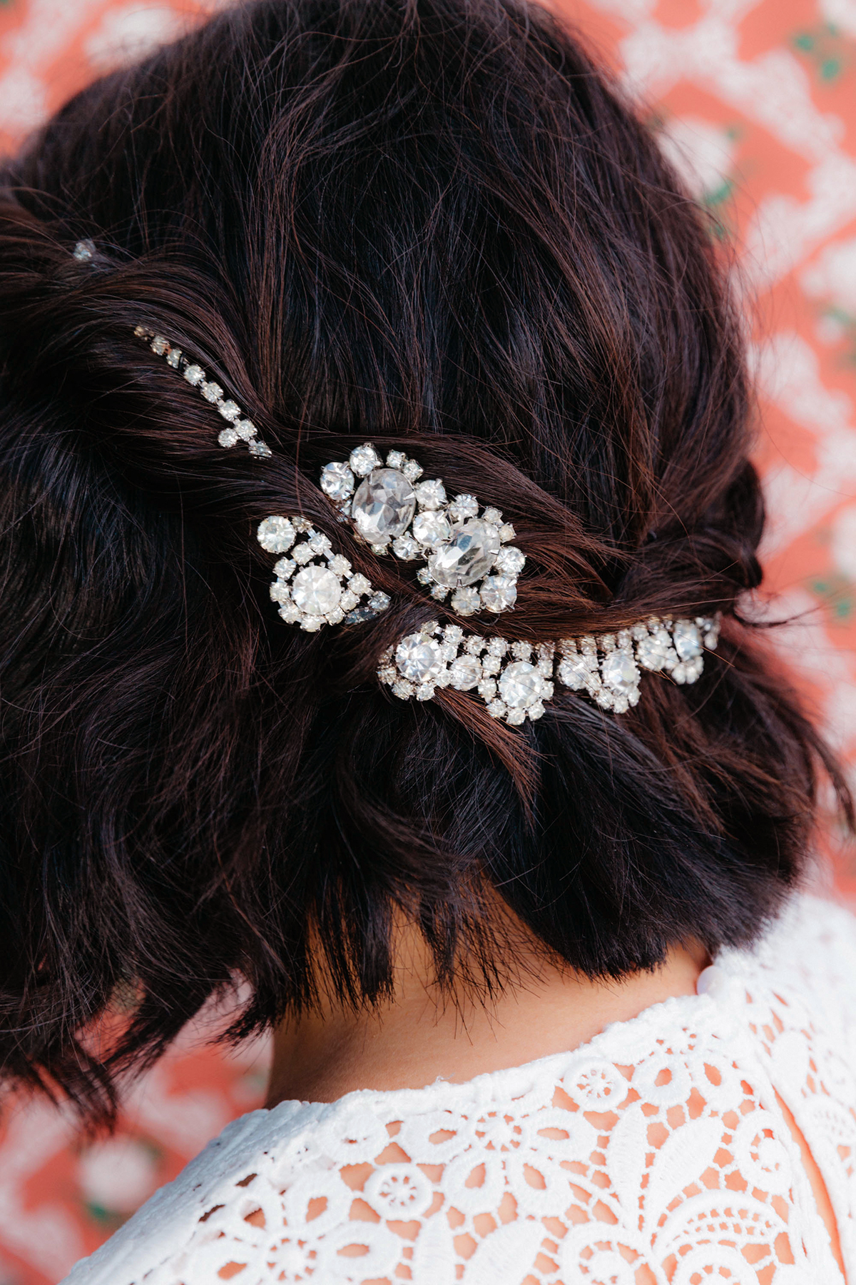 weddinghair15