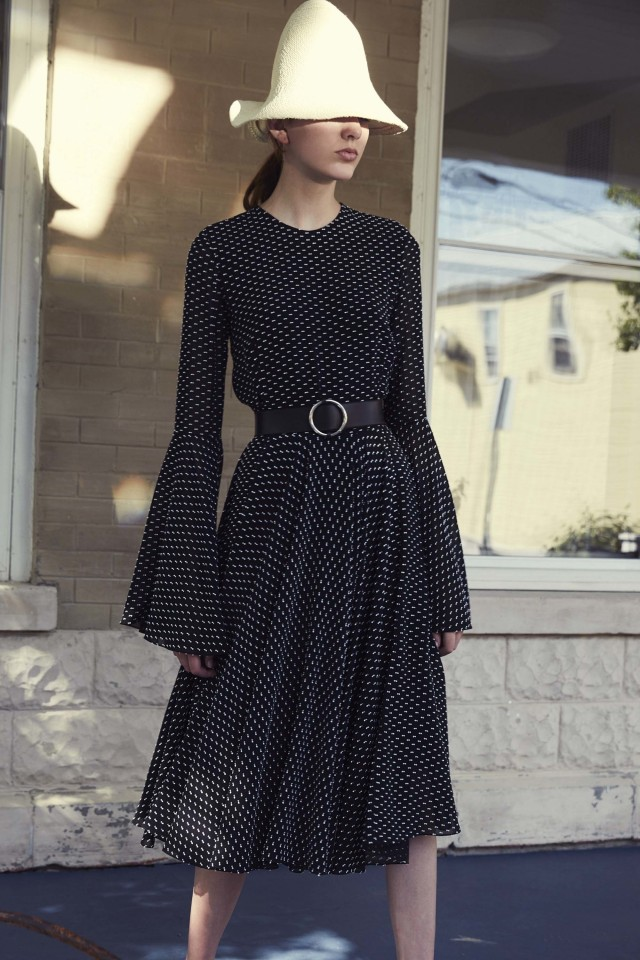 15-rosetta-getty-resort-17