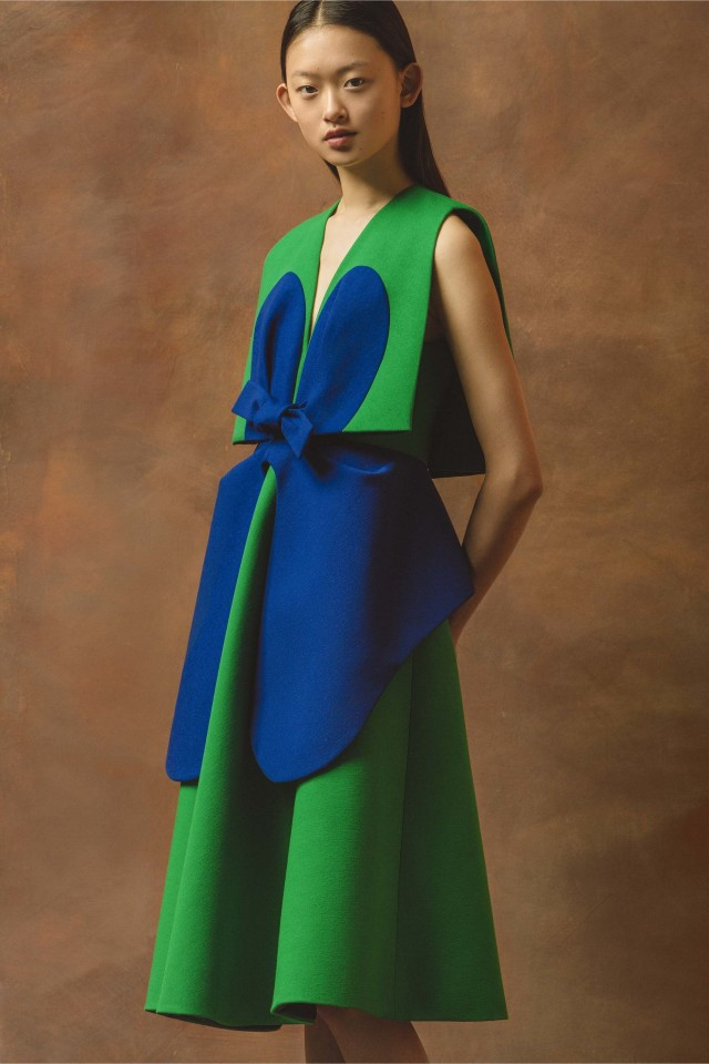 17-delpozo-resort-17