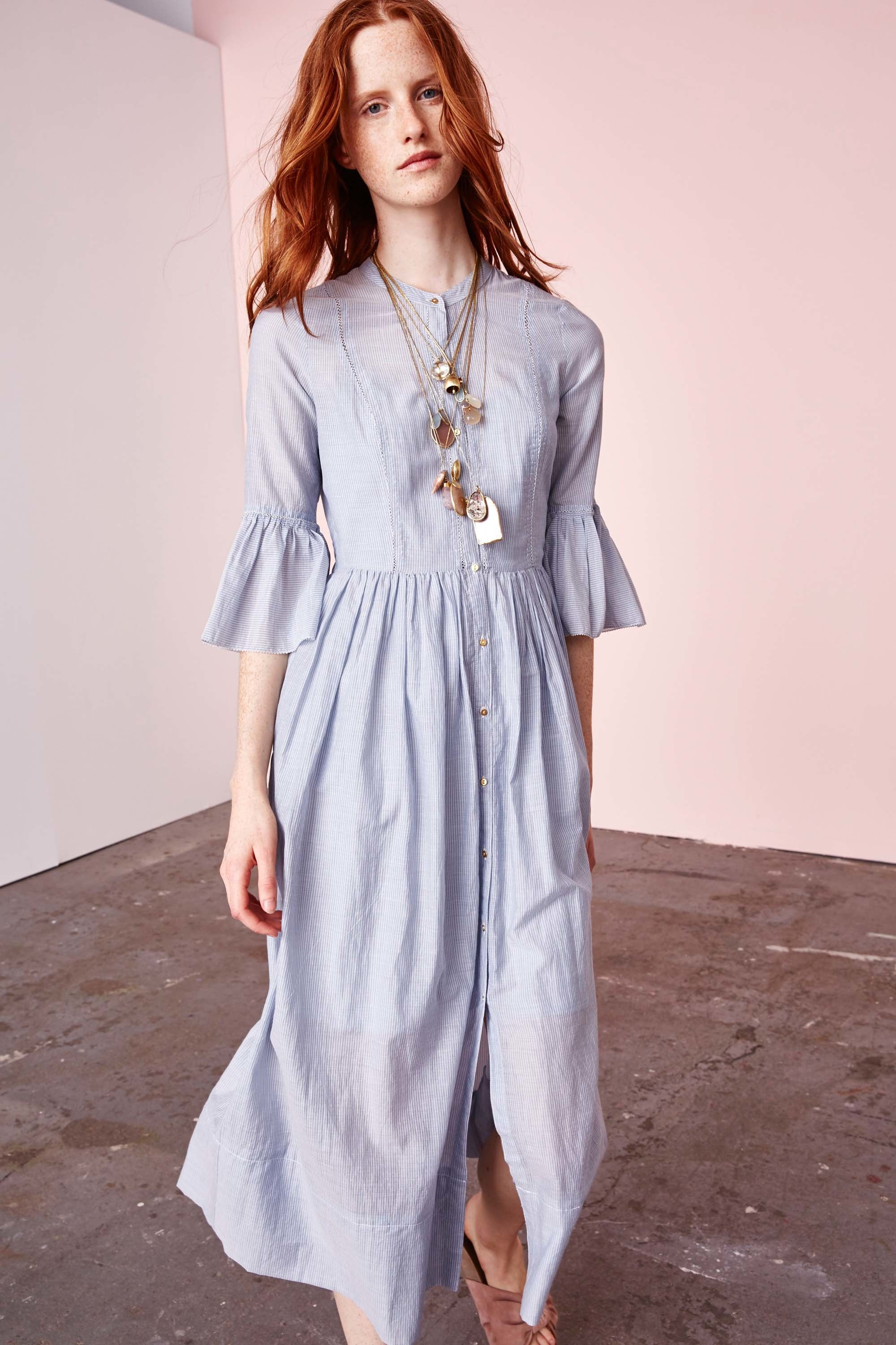 17-ulla-johnson-resort-17