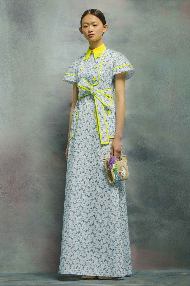 Delpozo_Resort2017_11