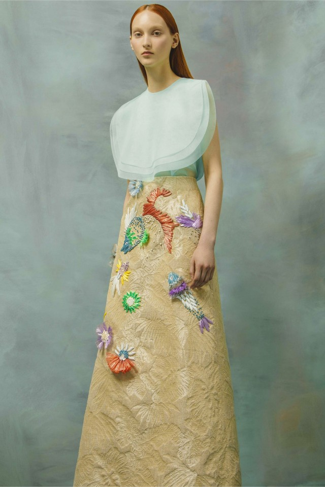 Delpozo_Resort2017_12