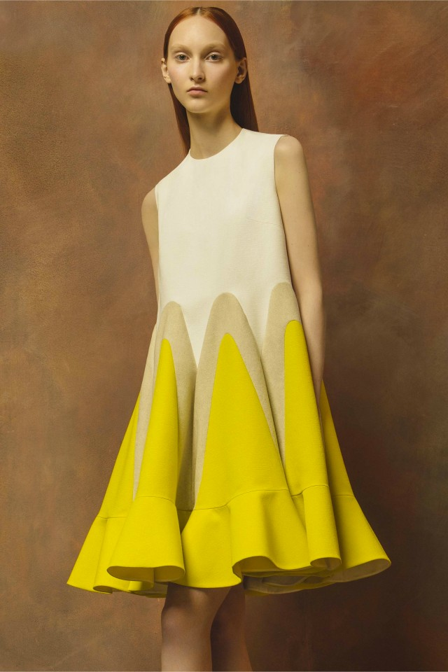 Delpozo_Resort2017_7