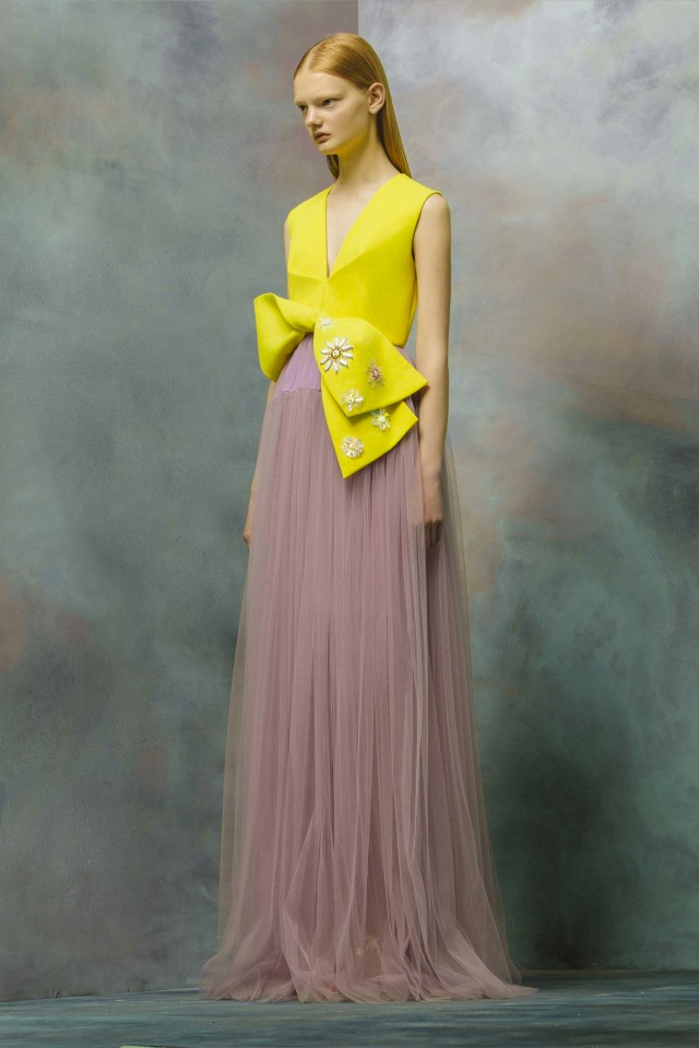 Delpozo_Resort2017_8